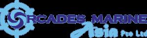Orcades Marine Asia Pte Ltd